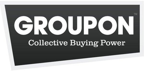 Groupon es el lider mundial en cupones de descuento