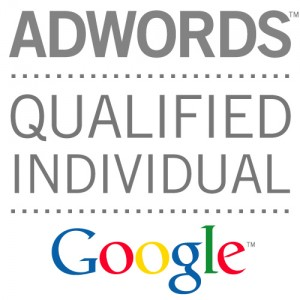 Gestión AdWords. Gestor AdWords certificado.