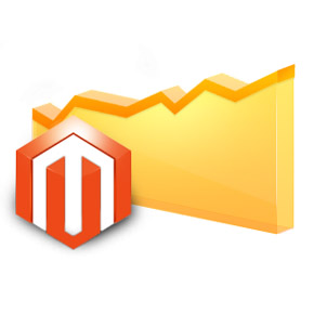 Optimización de Magento: Full Page Cache