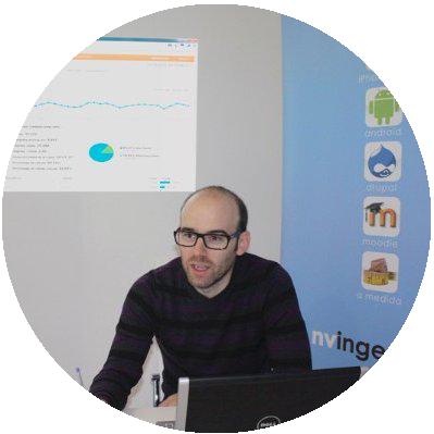 Programador Freelance Web y Móvil